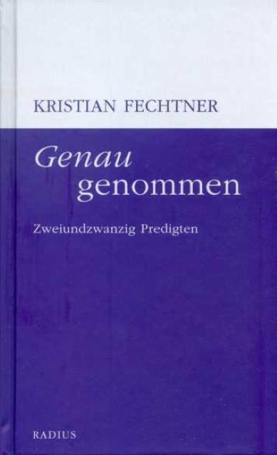 Genau-genommen-Kristian-Fechtner