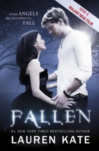 fallen-book-1-of-the-fallen-series