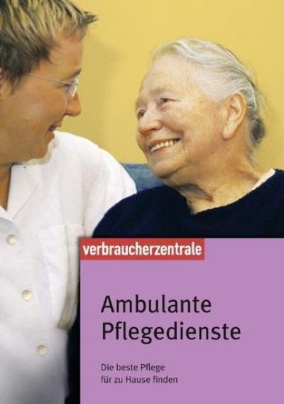 ambulante-pflegedienste-die-beste-pflege-fur-zu-hause-finden