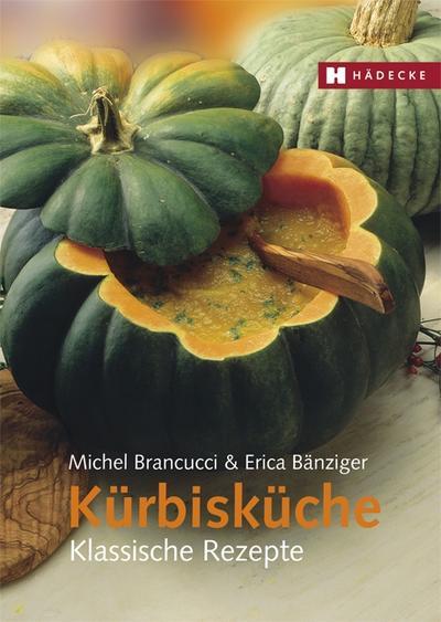 kurbiskuche-klassische-rezepte
