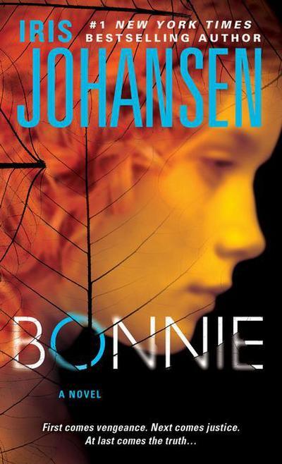 bonnie-eve-trilogy-band-3-, 4.72 EUR @ rheinberg