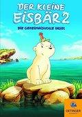 Der kleine Eisbär 2 - Die geheimnisvolle Inse ...