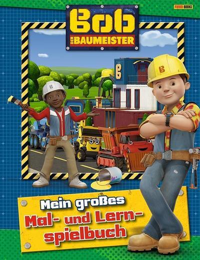 bob-der-baumeister-mein-gro-es-mal-und-lernspielbuch