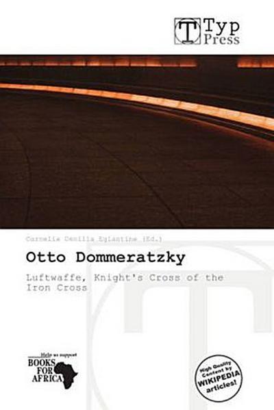 otto-dommeratzky