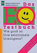 Das EQ-Testbuch