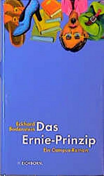 das-ernie-prinzip