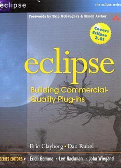 eclipse-building-commercial-quality-plug-ins-eclipse-addison-wesley-