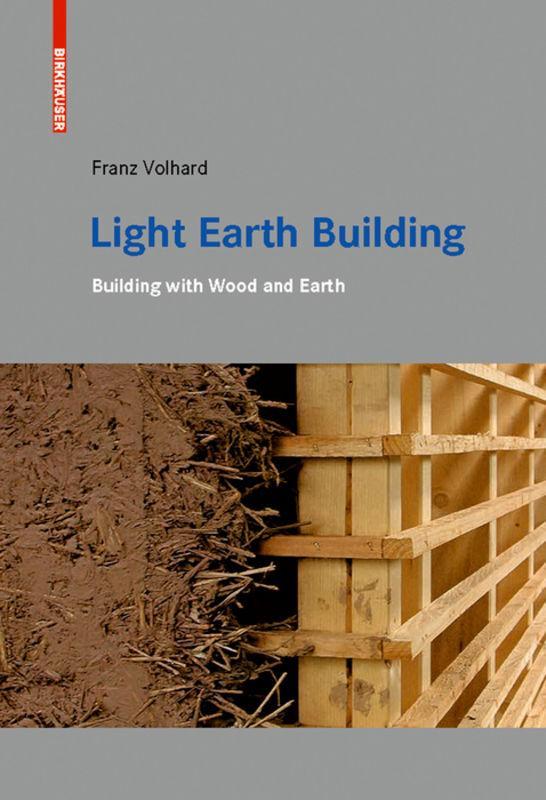 Light-Earth-Building-Franz-Volhard
