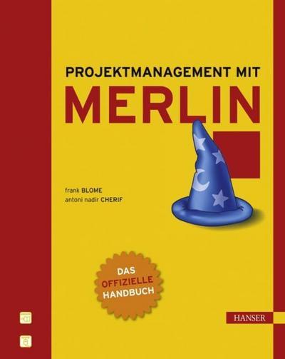projektmanagement-mit-merlin-das-offizielle-handbuch