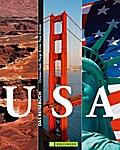 USA - Das Reisebuch