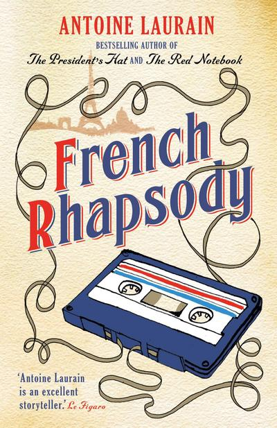 french-rhapsody