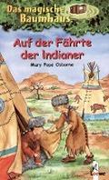 Das magische Baumhaus (Bd. 16): Auf der Fährt ...