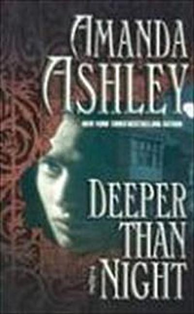 deeper-than-the-night-paranormal-romance-