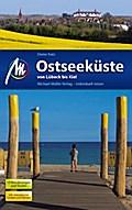 Ostseeküste - Von Lübeck bis Kiel: Reisehandb ...