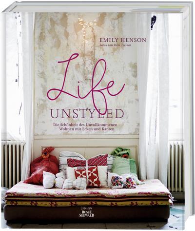 life-unstyled-die-schonheit-des-unvollkommenen-wohnen-mit-ecken-und-kanten, 14.32 EUR @ regalfrei-de