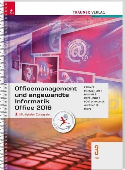 officemanagement-und-angewandte-informatik-3-fw-office-2016-inkl-ubungs-cd-rom