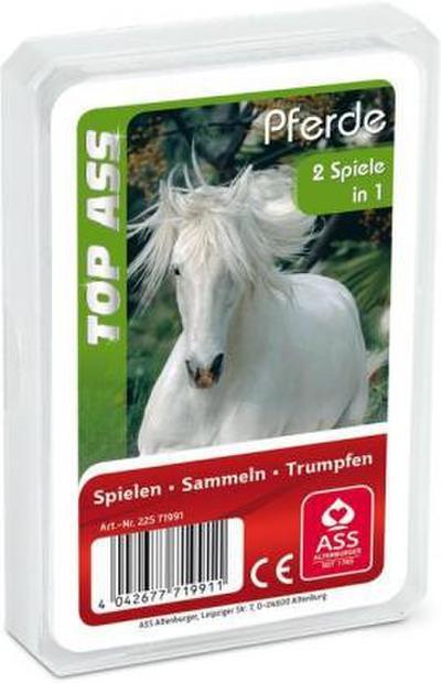 ass-altenburger-22571991-top-ass-pferde-kartenspiel-trumpf-und-quartett