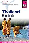 Reise Know-How Thailand Handbuch: Reiseführer ...