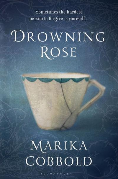 drowning-rose