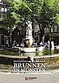 Brunnen in Münster