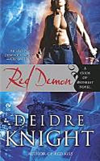 red-demon-a-gods-of-midnight-novel