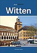 Zeitsprünge Witten; Zeitsprünge; Deutsch; 55  ...
