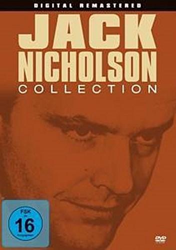 Nicholson,Jack Collection(4 Filme) Jack Nicholson - Deutschland - Vollständige Widerrufsbelehrung Widerrufsbelehrung Widerrufsrecht Sie haben das Recht, binnen eines Monats ohne Angabe von Gründen diesen Vertrag zu widerrufen. Die Widerrufsfrist beträgt einen Monat ab dem Tag, - an dem Sie oder ein von  - Deutschland