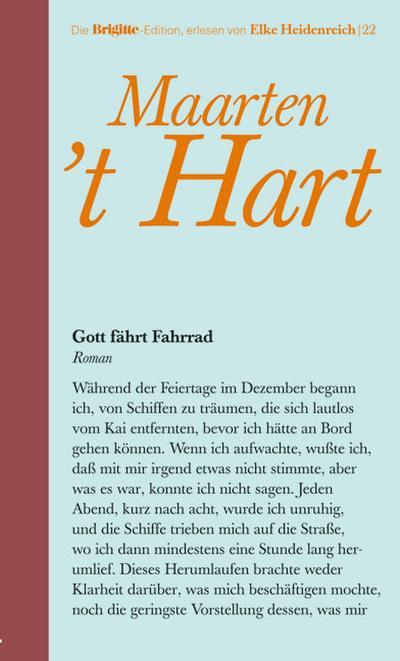 gott-fahrt-fahrrad-brigitte-edition-band-22