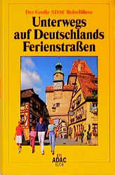 unterwegs-auf-deutschlands-ferienstrassen-