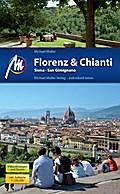 Florenz & Chianti, Siena, San Gimignano: Reis ...