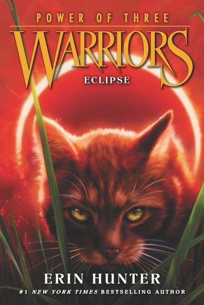 warriors-power-of-three-4-eclipse