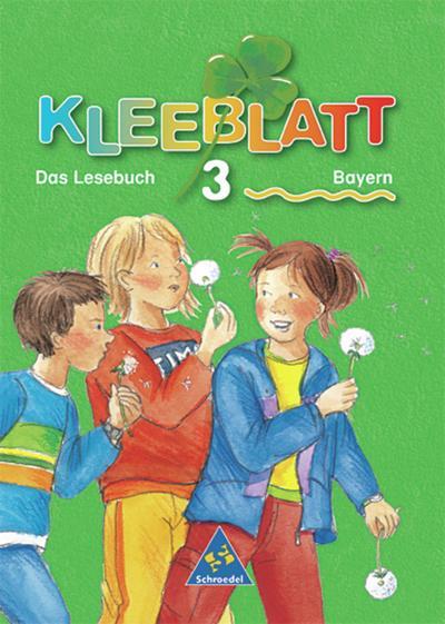 kleeblatt-das-lesebuch-ausgabe-2001-bayern-schulerband-3