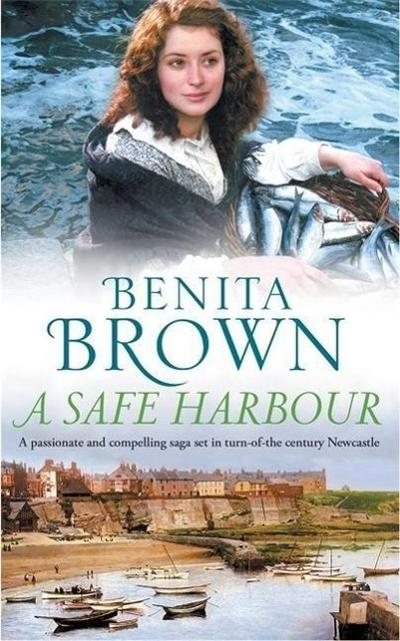 a-safe-harbour-a-passionate-and-evocative-saga-of-love-and-loss