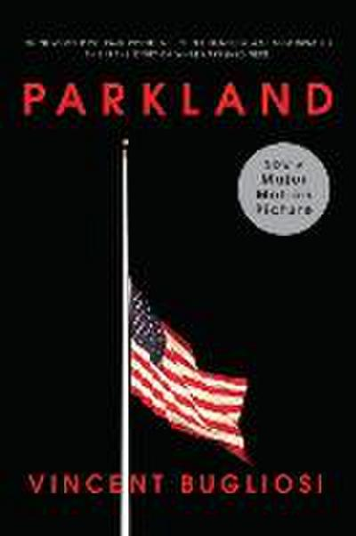 parkland-four-days-in-november-the-assassination-of-president-john-f-kennedy