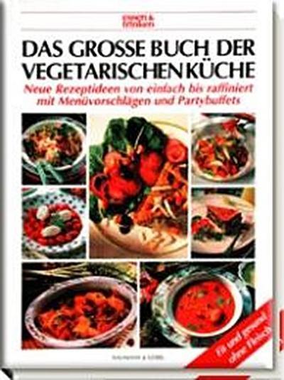 das-gro-e-buch-der-vegetarischen-kuche