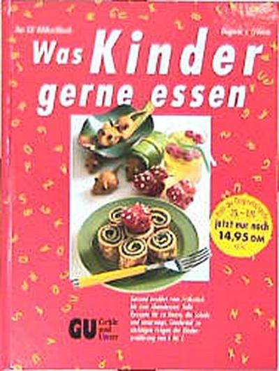 was-kinder-gerne-essen-sonderproduktion-kochen