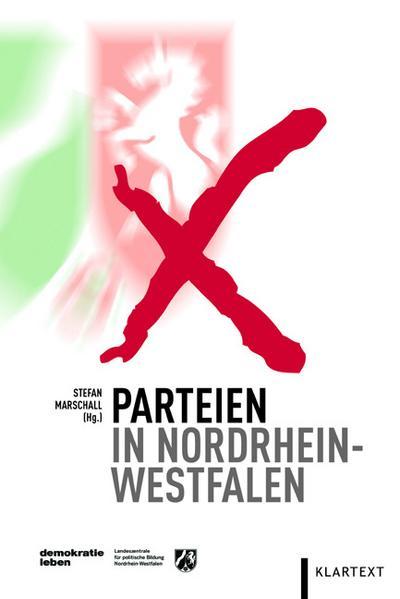 parteien-in-nordrhein-westfalen
