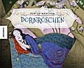 Dornröschen: Pop-up-Märchen
