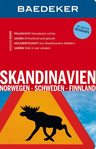 baedeker-reisefuhrer-skandinavien-norwegen-schweden-finnland-mit-grosser-reisekarte