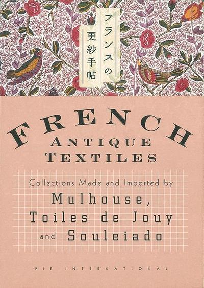 necozawa-e-french-antique-textiles