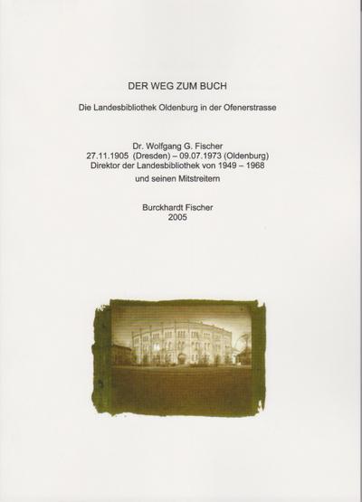 der-weg-zum-buch-die-landesbibliothek-oldenburg-in-der-ofenerstrasse