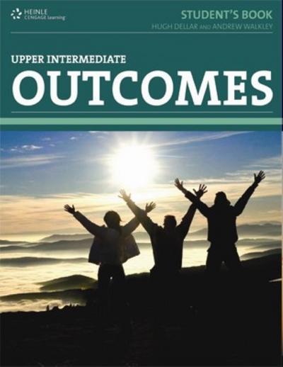outcomes-upper-intermediate-student-s-book-mit-pin-code-myoutcomes-online-und-vocabulary-builder
