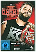Fight Owens Fight