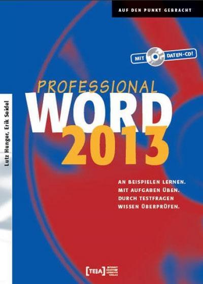 word-2013-professional-m-cd-rom