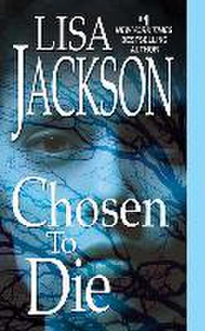 chosen-to-die-an-alvarez-pescoli-novel-
