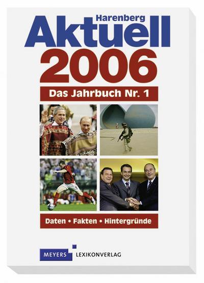 harenberg-aktuell-2006