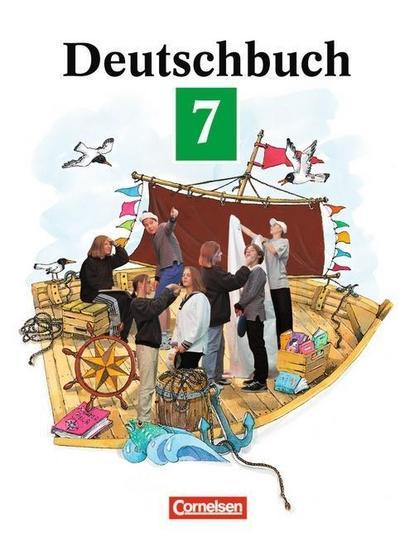 deutschbuch-gymnasium-allgemeine-ausgabe-bisherige-fassung-deutschbuch-erweiterte-ausgabe-neue-