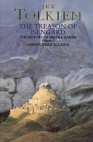 J-R-R-Tolkien-The-Treason-of-Isengard-Christopher-Tolk-9780261102200
