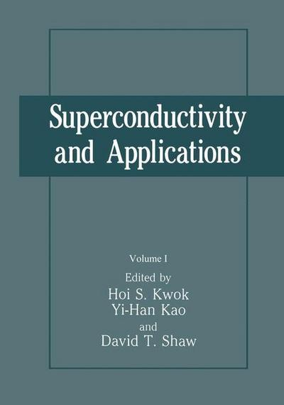 superconductivity-and-applications