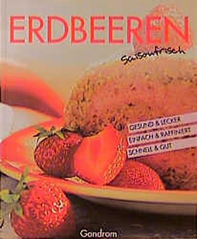 erdbeeren-saisonfrisch